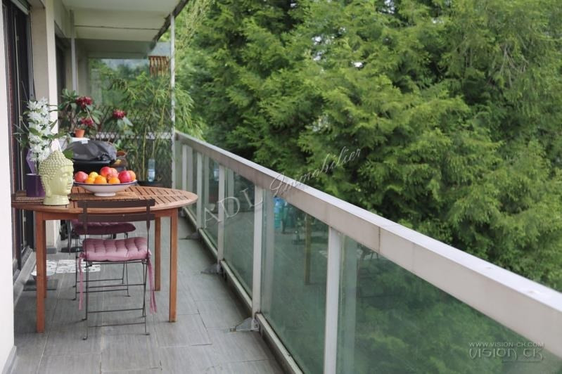 Sale apartment Chantilly 341 500€ - Picture 3