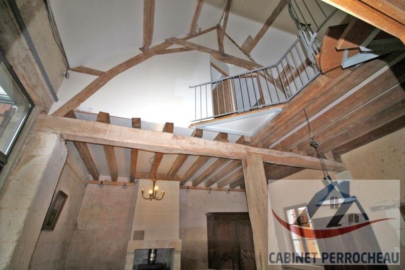 Sale house / villa Montoire sur le loir 182000€ - Picture 3