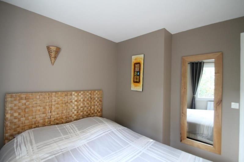 Sale house / villa Bois le roi 350000€ - Picture 7