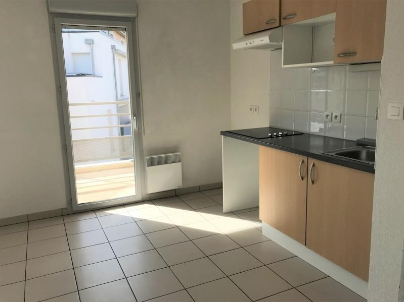 Location appartement Toulouse 694€ CC - Photo 4