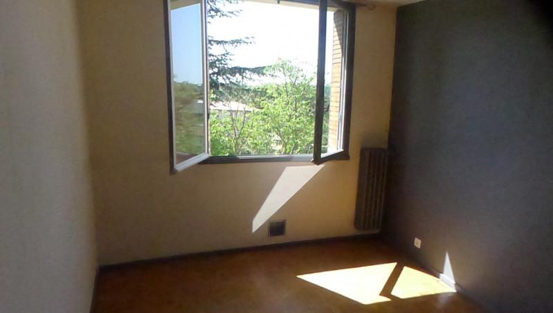 Rental apartment Pierre benite 606€ CC - Picture 3