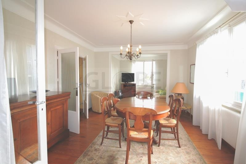 Sale house / villa Anglet 485000€ - Picture 4