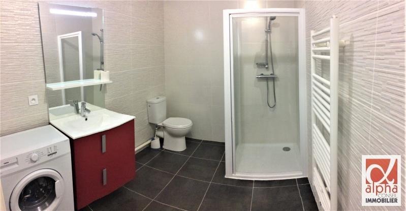 Vente appartement La teste de buch 179000€ - Photo 2