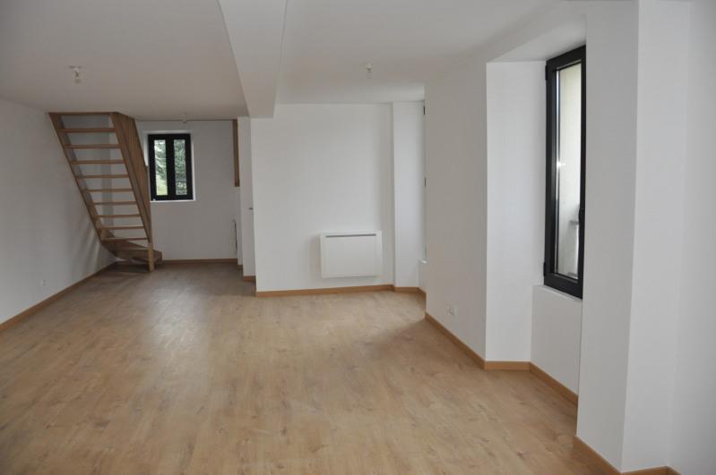 Vente appartement Maurepas 227000€ - Photo 1