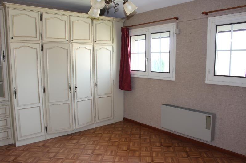 Sale house / villa Beauvais 215000€ - Picture 4