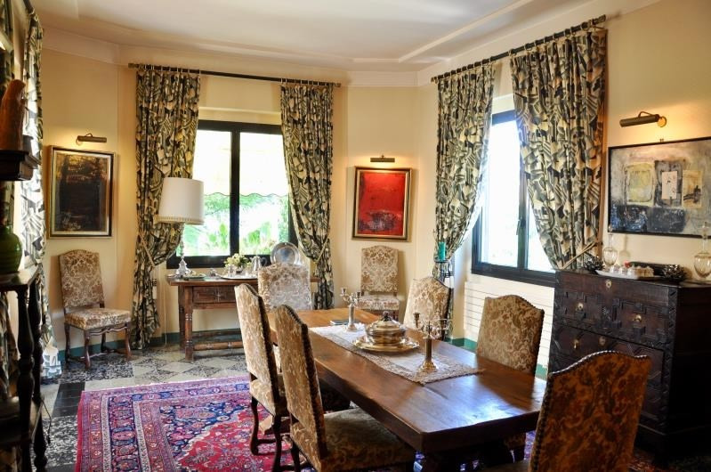Immobile residenziali di prestigio casa La baule 2200000€ - Fotografia 6