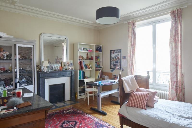 Revenda residencial de prestígio casa Le perreux sur marne 1595000€ - Fotografia 11