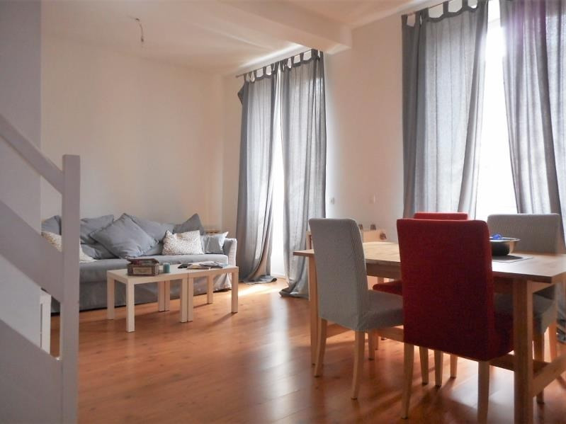 Vente appartement Bordeaux 325 000€ - Photo 2