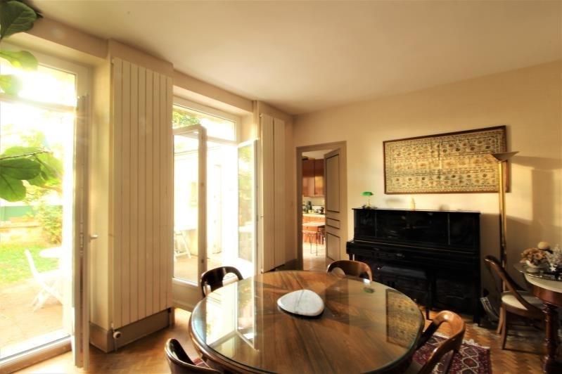 Vente maison / villa Limoges 390350€ - Photo 4