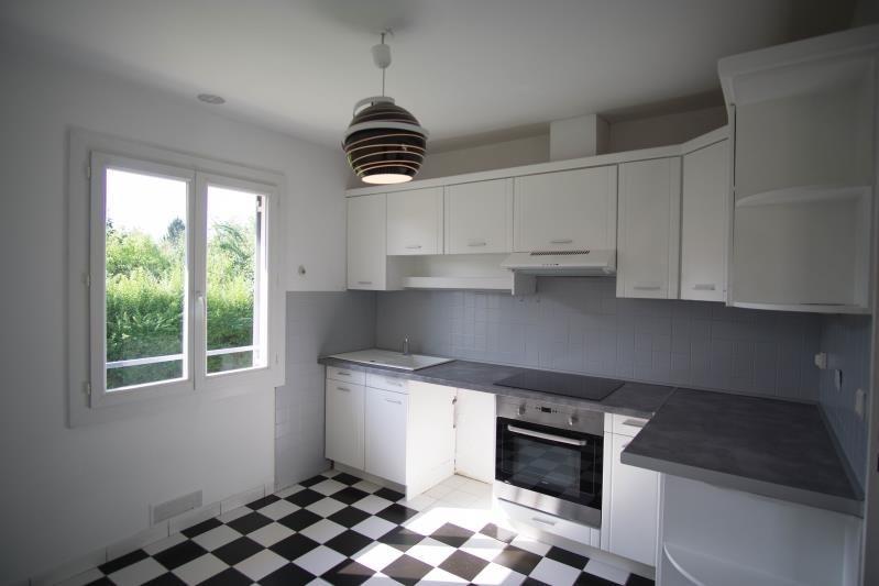 Sale house / villa Lescar 224700€ - Picture 4