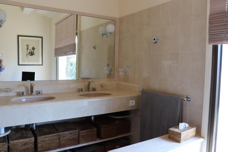 Deluxe sale house / villa Cavalaire sur mer 4400000€ - Picture 10