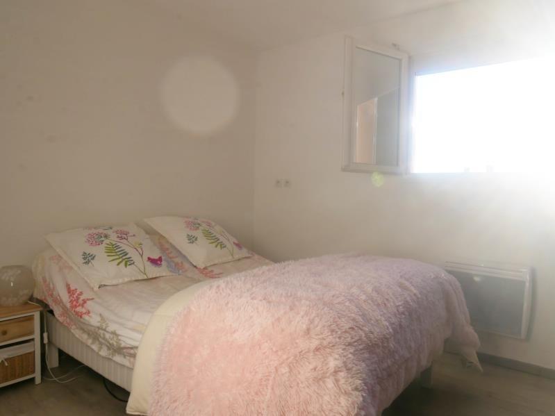 Sale apartment Beziers 118000€ - Picture 6