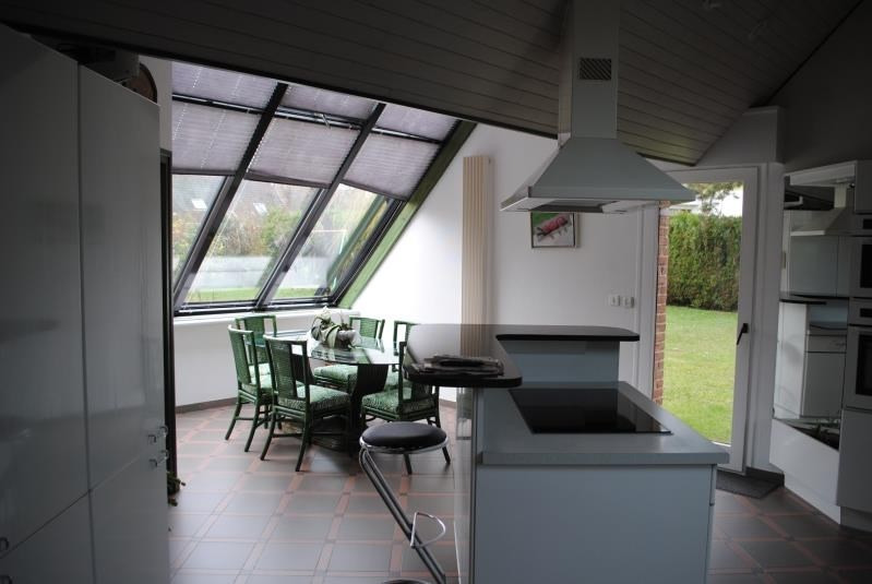 Vente de prestige maison / villa Dunkerque 638060€ - Photo 17