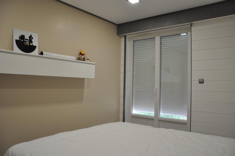 Vente maison / villa Molinges 250000€ - Photo 5