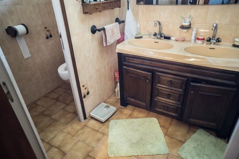 Vente de prestige maison / villa Montberon 785000€ - Photo 7