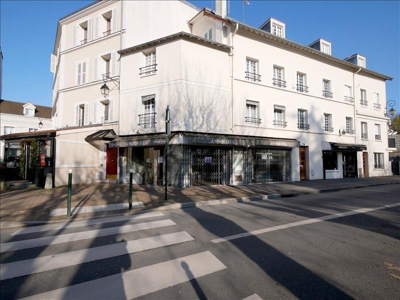 Vermietung boutique Marnes la coquette 2400€ HT/HC - Fotografie 1
