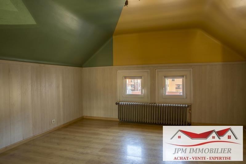 Vente appartement Cluses 139500€ - Photo 4