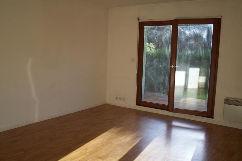 Rental apartment Vernon 415€ CC - Picture 3