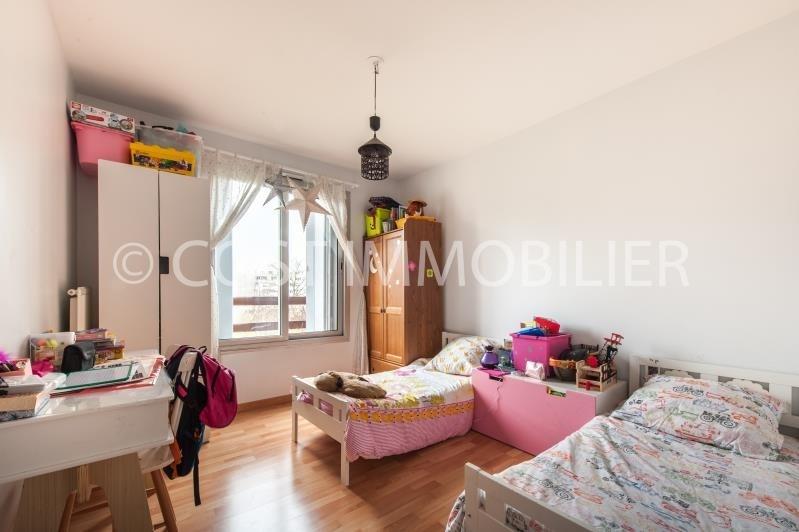 Vente appartement Gennevilliers 310000€ - Photo 6