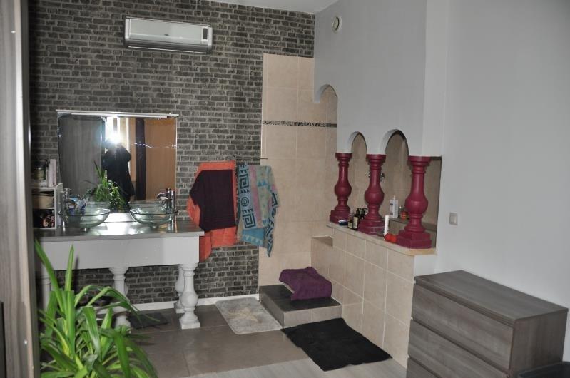Sale apartment Soissons 107000€ - Picture 6