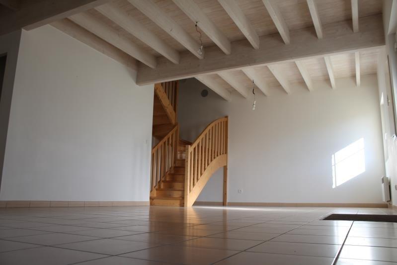 出售 住宅/别墅 Langon 207200€ - 照片 6