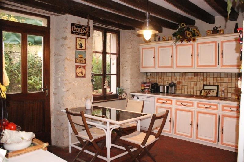 Sale house / villa La ferte gaucher 229900€ - Picture 5