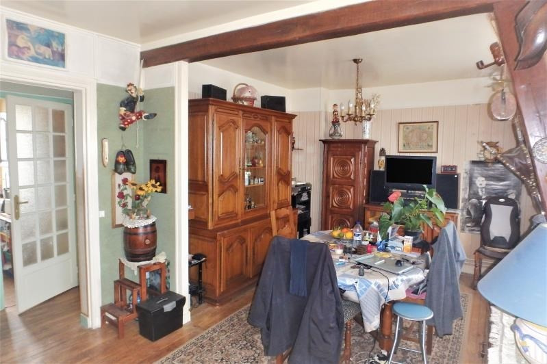Vente appartement Viroflay 220000€ - Photo 2