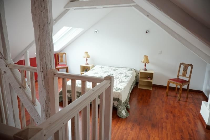 Vente maison / villa Fleury sur orne 430500€ - Photo 7