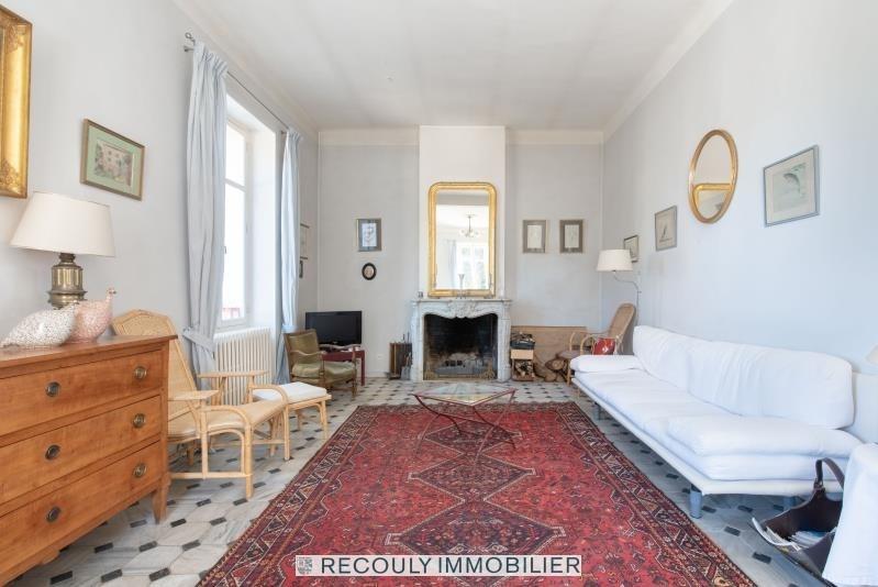 Vente de prestige maison / villa Marseille 9ème 1095000€ - Photo 5