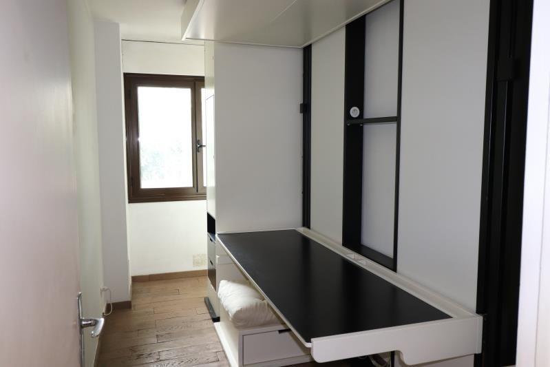 Location appartement Garches 2000€ CC - Photo 7