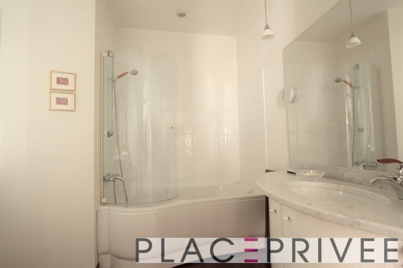 Vente appartement Nancy 510000€ - Photo 8
