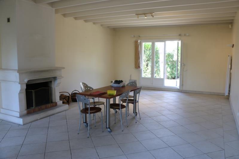 Sale house / villa Saint-nom la breteche 735000€ - Picture 4