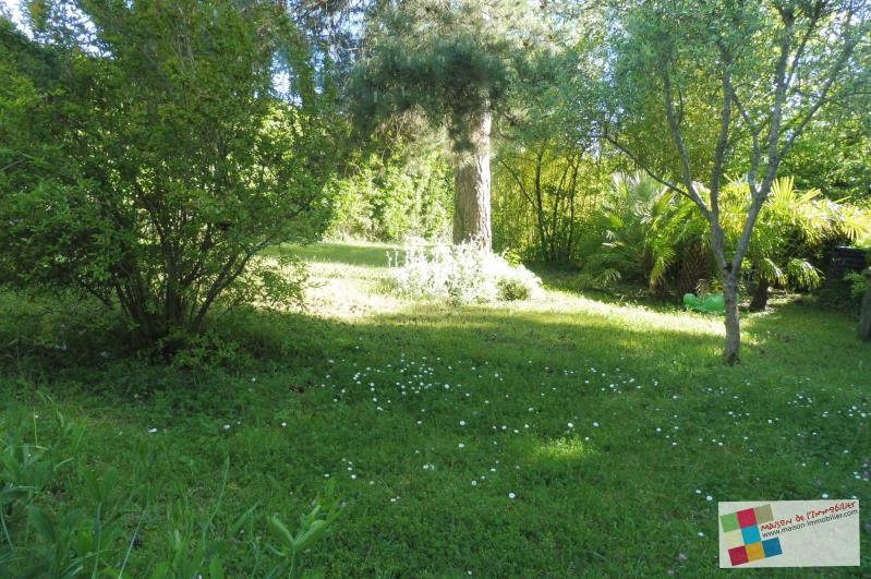 Sale house / villa Meschers sur gironde 346500€ - Picture 3