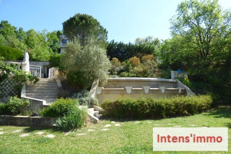Deluxe sale house / villa Mercurol 580 000€ - Picture 7