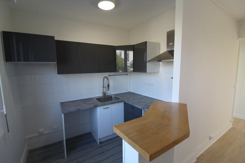 Rental apartment Neuilly sur seine 1630€ CC - Picture 3