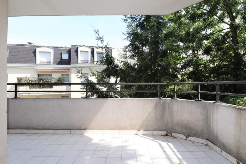 Vente appartement Chaville 254 800€ - Photo 3