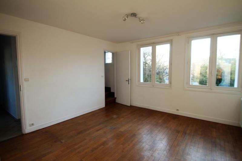 Sale house / villa Samoreau 329000€ - Picture 5