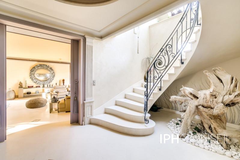 Vente de prestige maison / villa St nom la breteche 1880000€ - Photo 9