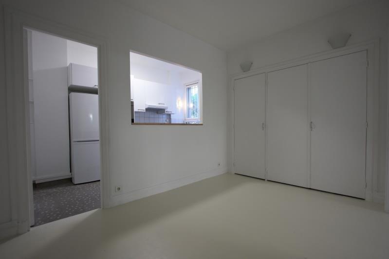 Location appartement Paris 15ème 2295€ CC - Photo 10