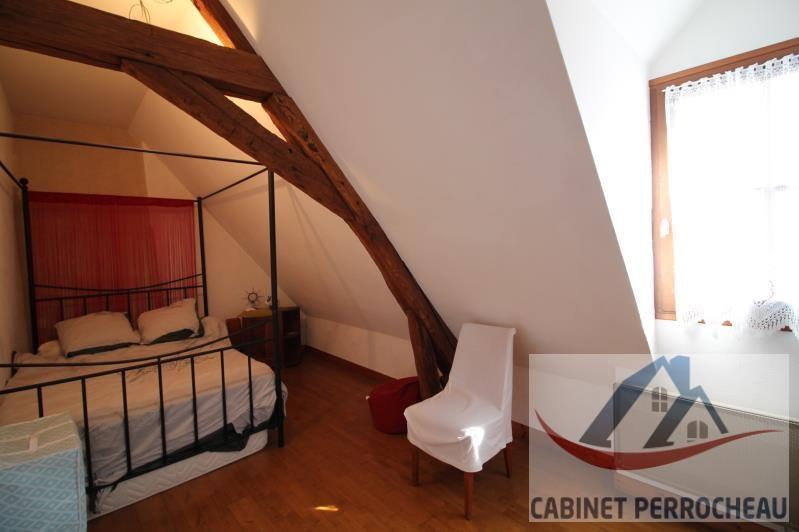 Sale house / villa Montoire sur le loir 72000€ - Picture 8