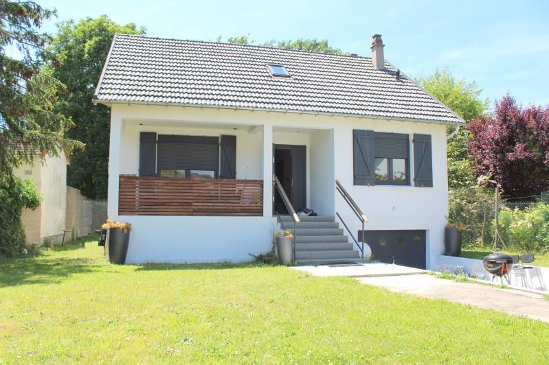 Vente maison / villa Eragny 387 000€ - Photo 1