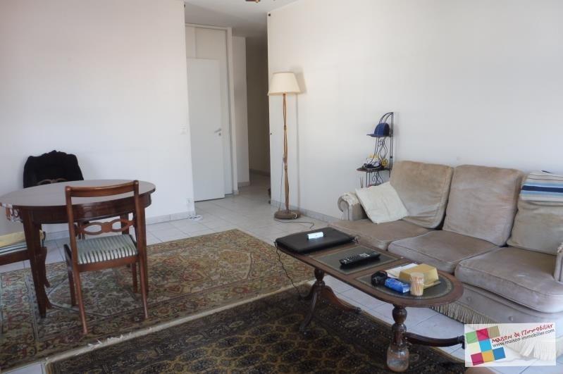Sale apartment Royan 215250€ - Picture 2