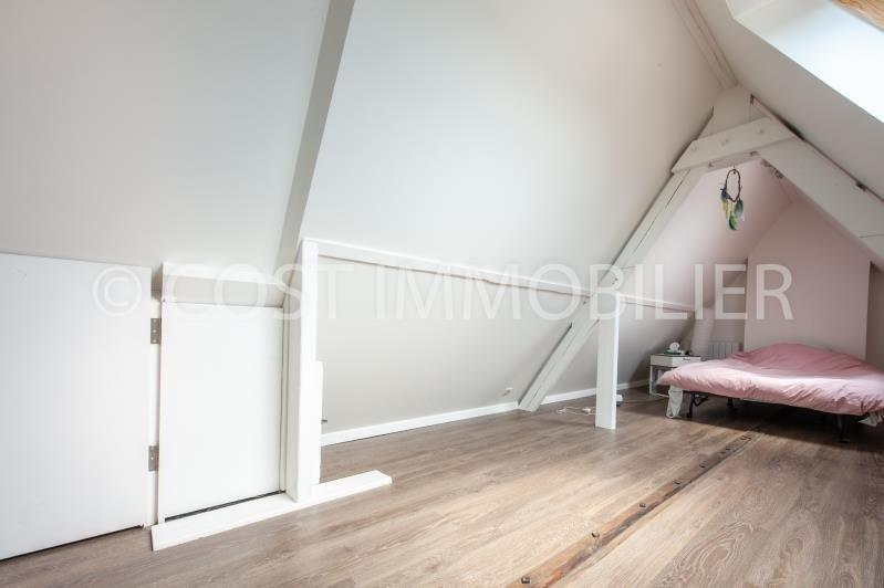 Venta  apartamento Bois colombes 419000€ - Fotografía 6
