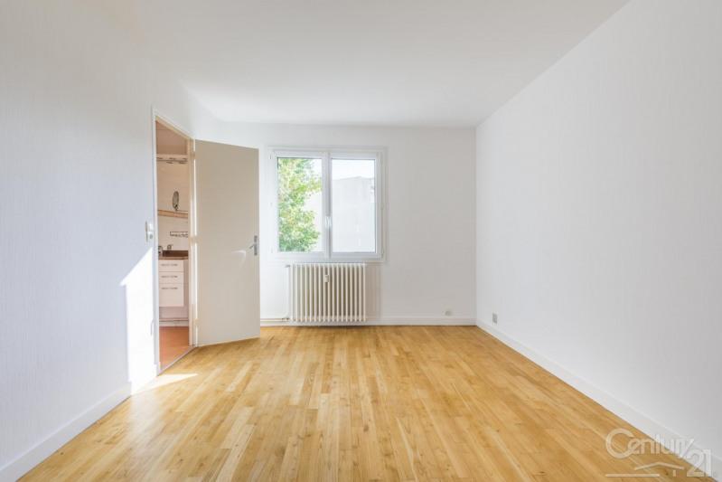 Продажa квартирa Caen 69900€ - Фото 9