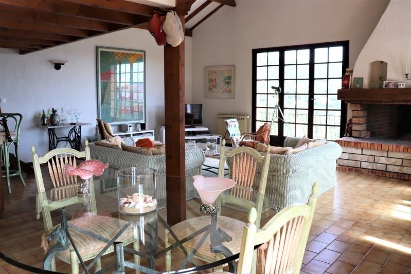 Vente de prestige maison / villa Cavalaire sur mer 775000€ - Photo 3