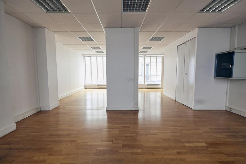 Location bureau Paris 9ème 2000€ HT/HC - Photo 3