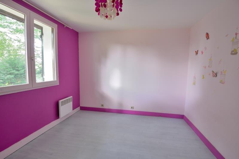 Vente maison / villa Ste genevieve des bois 355000€ - Photo 9