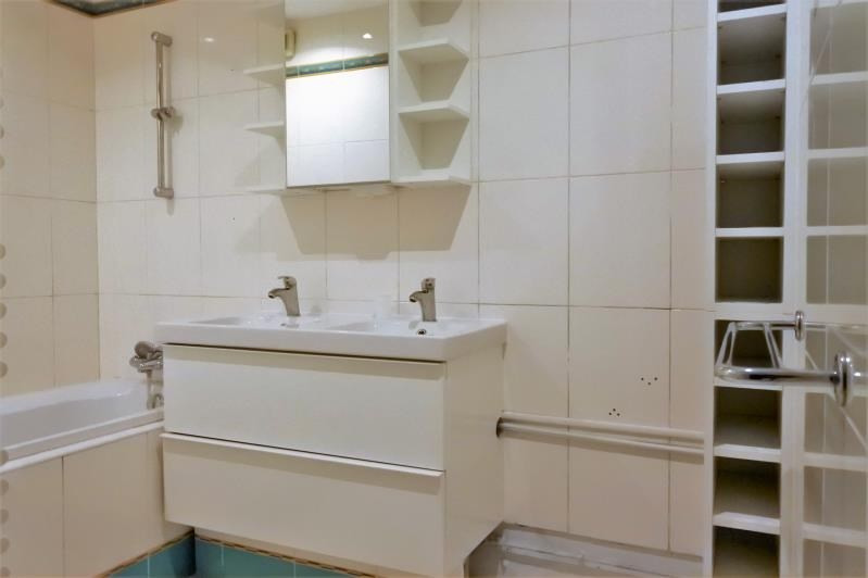 Vente appartement Vaucresson 535 000€ - Photo 14