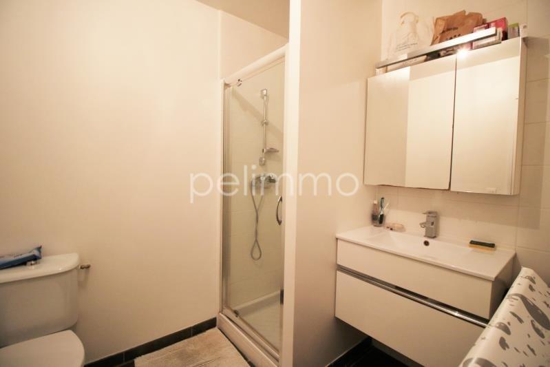 Sale apartment Lancon provence 211000€ - Picture 5