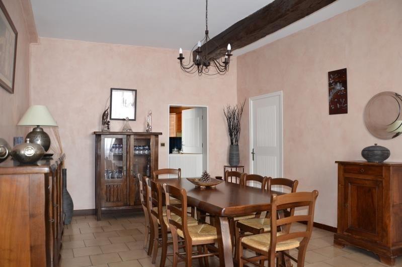 Продажa дом Langon 129300€ - Фото 2
